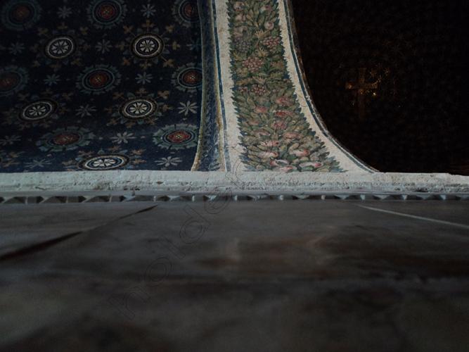 art-28-mosaics-ravenna-italia-copy