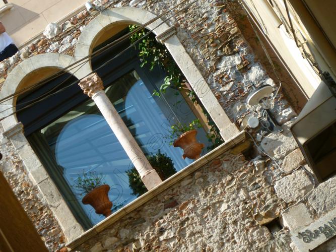 10taormina-10-sicilia-copy