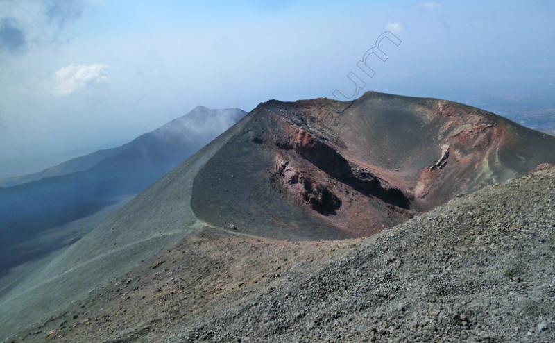 13etna-13-volcano-the-power-of-narute-catania-sicilia-copy