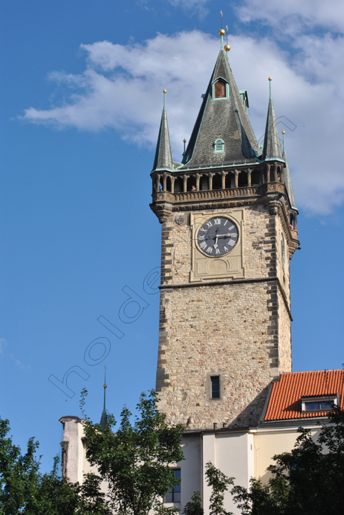 13praga-13-orloj-tower-czech-copy