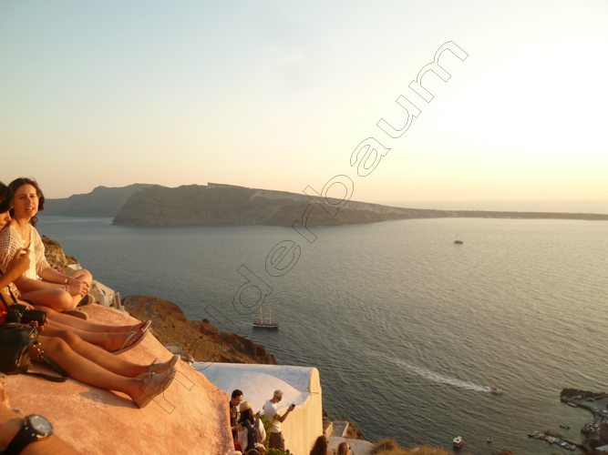 37oia-37-santorini-greece-copy