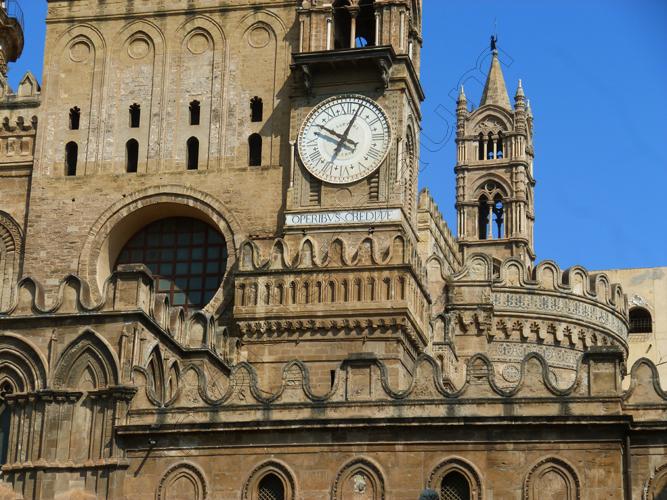 52palermos-cathedral-6-sicilia-copy