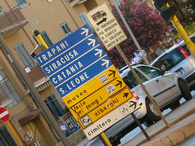 5agrigento-5-sicilia-copy