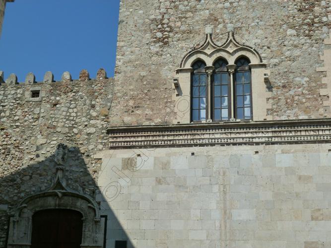 6taormina-6-sicilia-copy