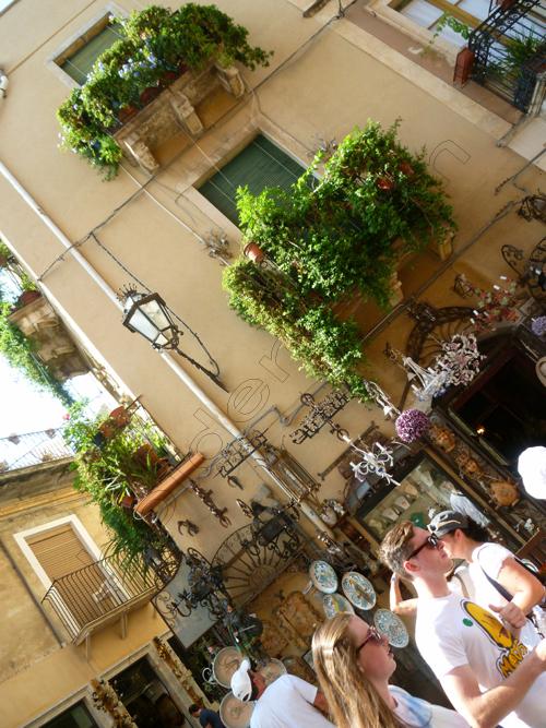 7taormina-7-sicilia-copy