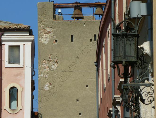8taormina-8-sicilia-copy
