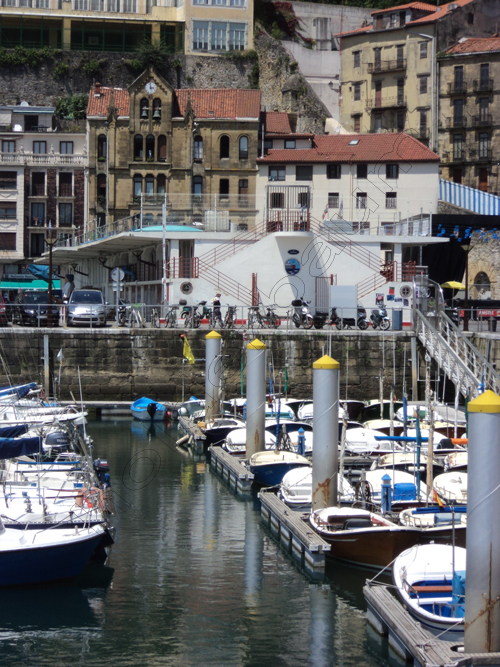 9san-sebastian-9-the-basque-country-of-spain-copy