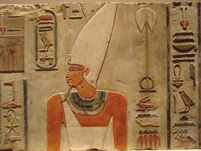 art-36-egyptian-art-metropolitan-new-york-copy