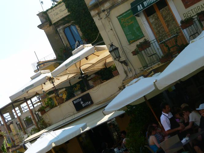 11taormina-11-billy-billy-sicilia-copy