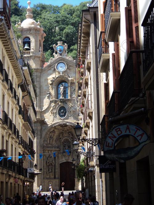 12san-sebastian-12-the-basque-country-os-spain-copy