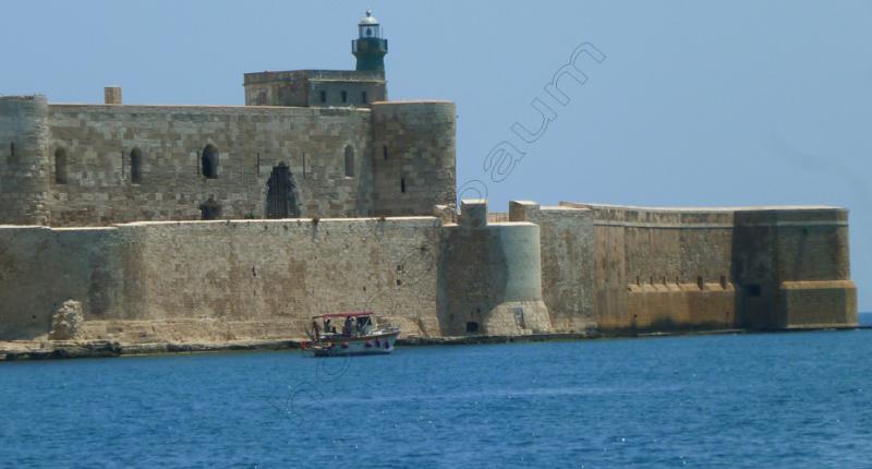 12siracusa-12-castello-miniace-3-sicilia-copy