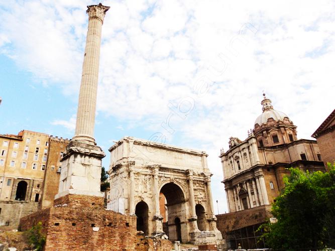 17roma-17-forum-romano-3-italia
