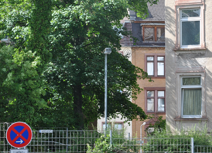 1frankfurt-1-copy
