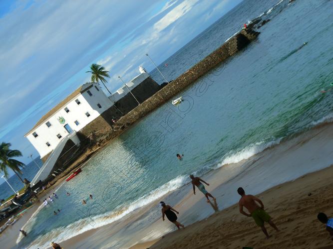 1salvador-1-porto-da-barra-1-bahia-brasil-copy