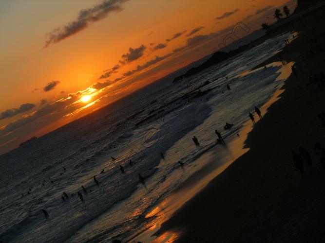 20salvador-20-sunset-4-bahia-brasil-copy
