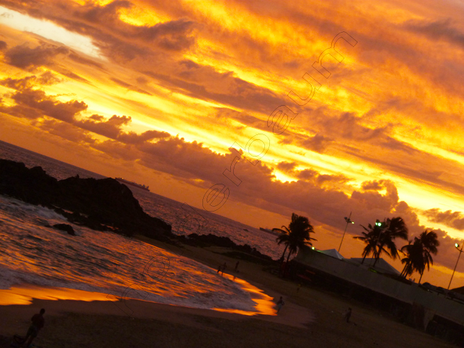 2salvador-2-sunset-1-bahia-brasil-copy2