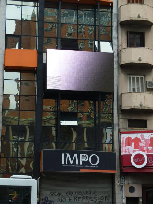 31montevideo-31-uruguay-copy