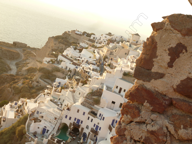 43oia-43-santorini-greece-copy