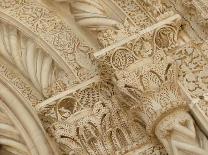 54palermos-cathedral-7-sicilia-copy