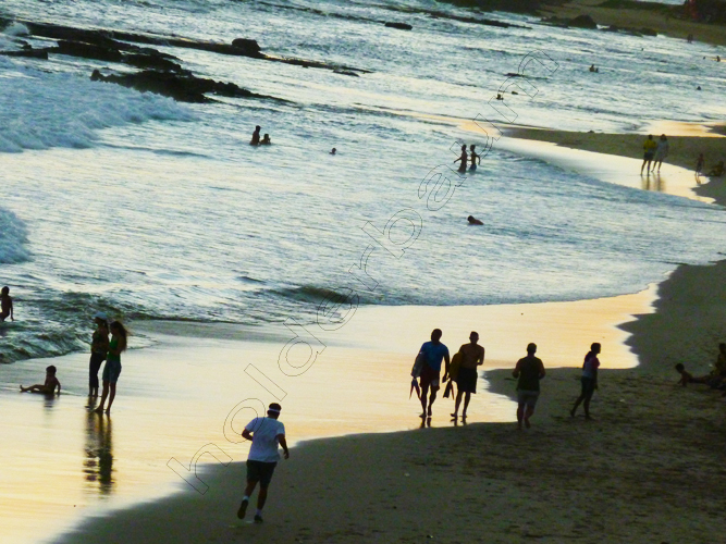 5salvador-5-beach-1-bahia-brasil-copy