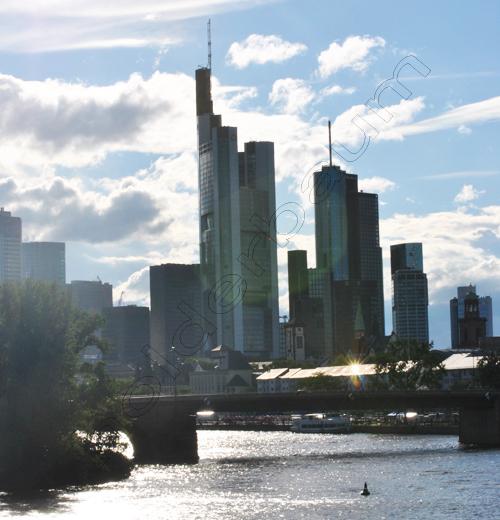 7c9frankfurt-special-9-copy