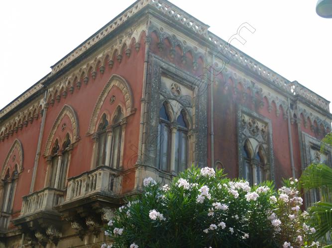a1CITTÁ di Siracusa Siciliap1110291