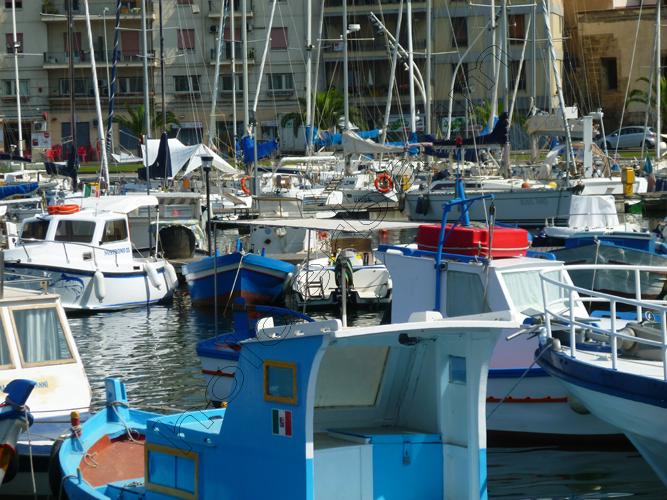 c1Arenella Marina - Palermo p1100153-copy