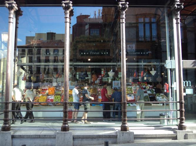 11madri-11-mercado-de-san-miguel-spain-copy