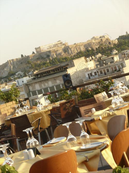 13athens-13-olive-garden-restaurant-greece