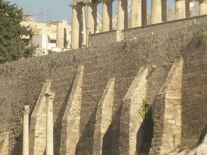 15athens-15-acropolis-1-greece