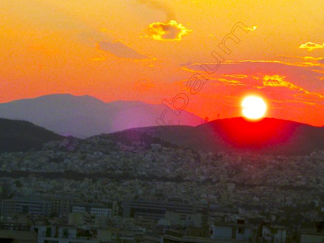 17athens-17-sunset-3-greece