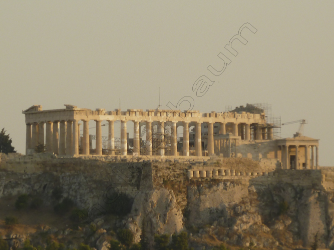 1athens-1-acropolis-1-greece