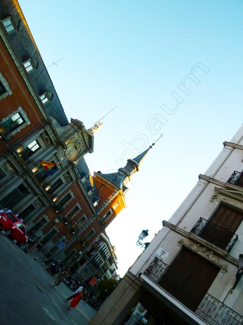 21madri-21-plaza-mayor-17-cc3b3pia