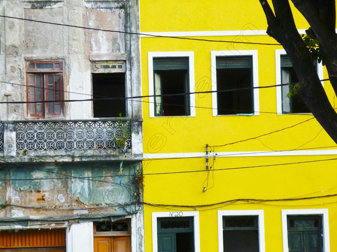 33salvador-33-casario-2-bahia-brasil