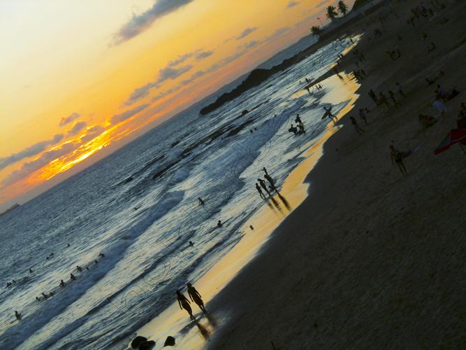 34salvado-34-sunset-6-bahia-brasil
