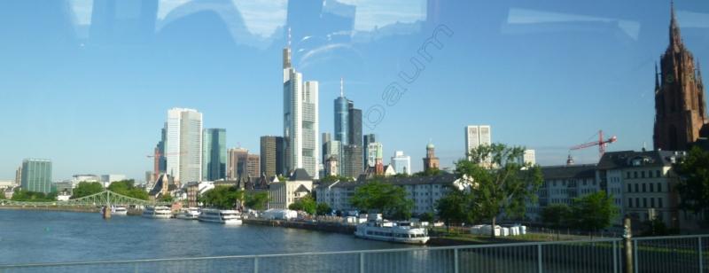 35frankfurt-special-35