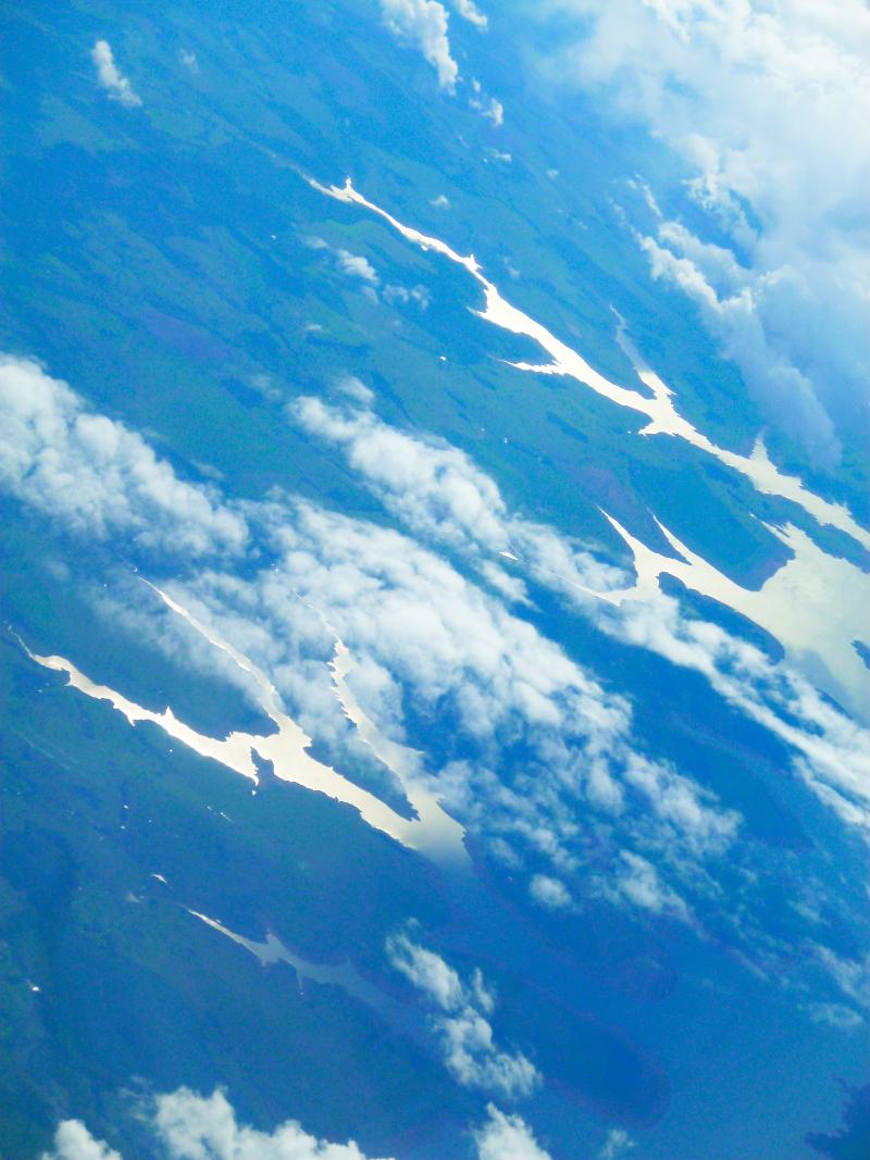 4fly-brasc3adlia-curitiba-paisagens-do-cc3a9u-brasil