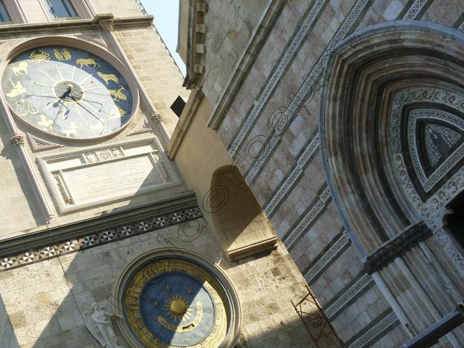 5messina-5-messinas-cathedral-1-sicilia-italia