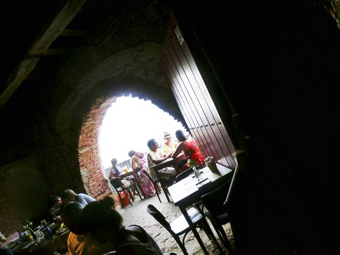 bahia-people-8-brasil