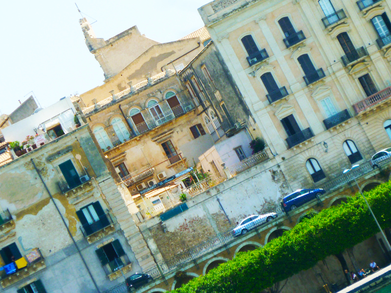 14syracuse-14-sicilia