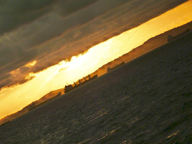 47salvador-47-sunset-8-bahia-brasil