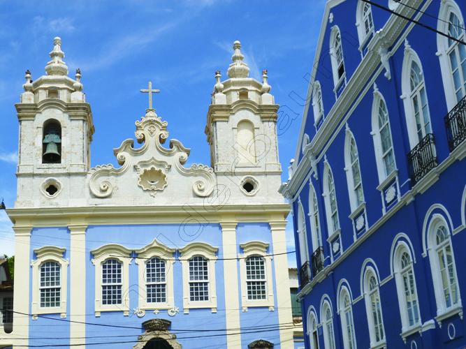 59-salvador-59-igreja-do-boqueirc3a3o-bahia-brasil.jpg