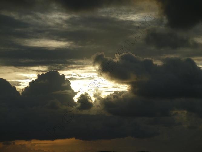 63salvador-63-sunset-9-bahia-brasil