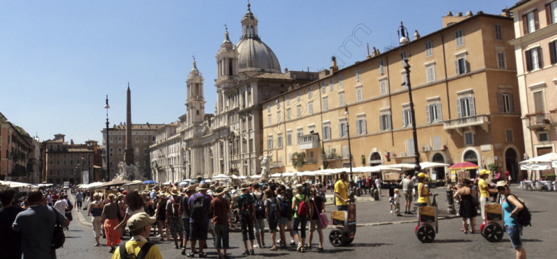 aroma-special-4-piazza-navona-1
