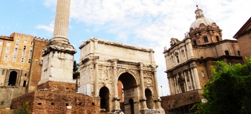 aroma-special-5-forum-romano-1