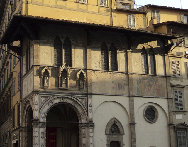cfirenze-special-6-italia