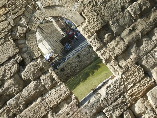 16siracusa-16-temple-of-apollo-2-siracusa