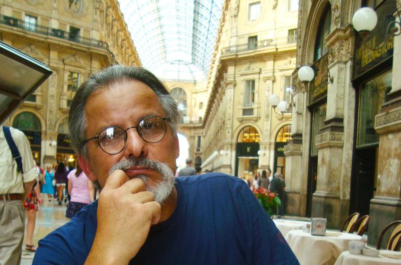 4milano-special-4-galleria-italia