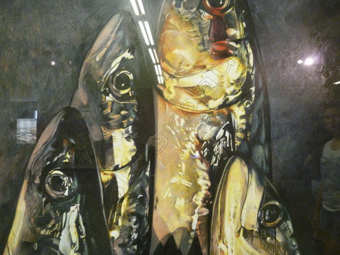 5barcelona-5-arte-marines-paisatge-matern-de-carles-piqueras-museu-maritim-de-barcelona-spain1