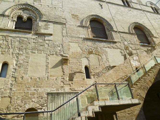 5palazzo-steri-5-inquisition-palermo-sicilia